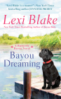 Bayou Dreaming (Butterfly Bayou #3) Cover Image