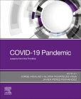 Covid-19 Pandemic: Lessons from the Frontline Cover Image