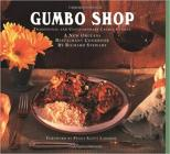 Gumbo Shop : A New Orleans Restaurant Cookbook Cover Image