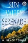 Sun Valley Serenade Cover Image