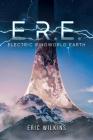 E.R.E.: Electric Ringworld Earth Cover Image