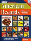 Goldmine Standard Catalog of American Records, 1950-1975 [With DVD] Cover Image