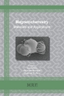 Magnetochemistry: Materials and Applications (Materials Research Foundations #66) Cover Image