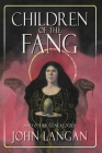Children of the Fang and Other Genealogies Cover Image