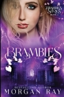 Brambles: YA Paranormal Romance and Sleeping Beauty Adaption Cover Image