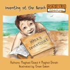 Hadi's Adventures: Inventing at the Beach Cover Image