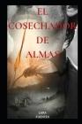 El Cosechador de Almas Cover Image