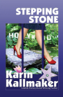 Stepping Stone Cover Image