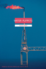 Water Puppets (Pitt Poetry Series) Cover Image
