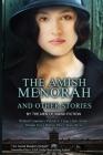 The Amish Menorah Cover Image