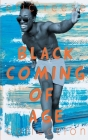 Black Coming of Age Collection Cover Image