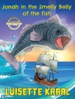 Jonah in the Smelly Belly of the Fish Cover Image
