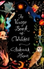 The Virago Book Of Witches Cover Image