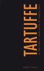 Moliere Tartuffe Cover Image