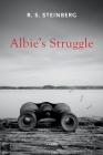 Albie's Struggle Cover Image