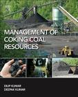 Management of Coking Coal Resources Cover Image