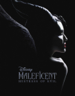 Maleficent: Mistress of Evil Novelization Cover Image
