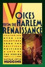 Voices from the Harlem Renaissance Cover Image