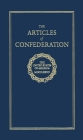 Articles of Confederation Cover Image