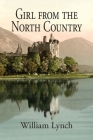 Girl from the North Country Cover Image