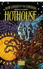 Hothouse Cover Image