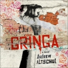 The Gringa Cover Image