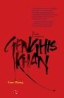 Genghis Khan Cover Image