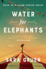 Water for Elephants: A Novel Cover Image