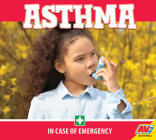 Asthma Cover Image