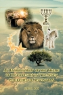 An Examination of the Theme of Discipleship in The Seven Churches of Revelation Cover Image