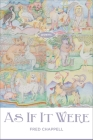 As If It Were: Poems Cover Image