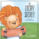 The Itchy Secret Cover Image
