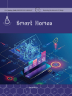 Smart Homes Cover Image