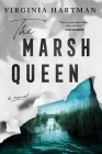 The Marsh Queen Cover Image