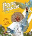 Pope Francis: Builder of Bridges Cover Image