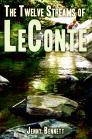 The Twelve Streams of LeConte Cover Image