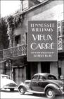 Vieux Carre Cover Image