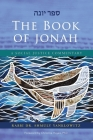 The Book of Jonah Cover Image