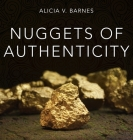 Nuggets of Authenticity Cover Image