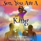 Son, You Are A King Cover Image