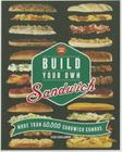 Build Your Own Sandwich Cover Image