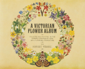 A Victorian Flower Album Cover Image
