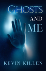 Ghosts and Me Cover Image