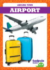 Airport (Around Town) Cover Image