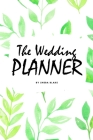 The Wedding Planner (6x9 Softcover Log Book / Planner / Journal) Cover Image