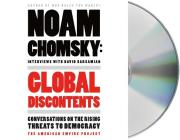 Global Discontents: Conversations on the Rising Threats to Democracy Cover Image