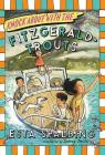 Knock about with the Fitzgerald-Trouts Cover Image