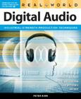 Real World Digital Audio [With DVD] Cover Image