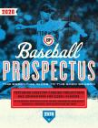 Baseball Prospectus 2020 Cover Image
