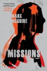 Missions Cover Image